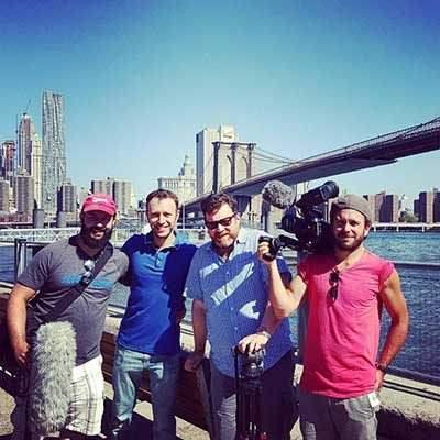 Brooklyn_Bridge_Park_shoot_400px