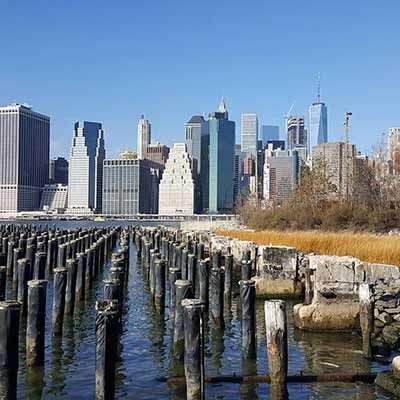 Brooklyn_Bridge_Park_views_400px