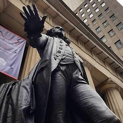 George_Washington_Wall_St-NYC_400px
