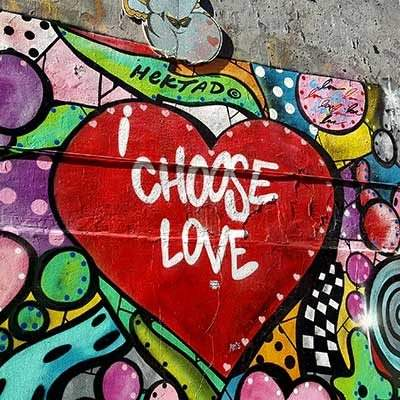 I_Choose_Love_art_400px